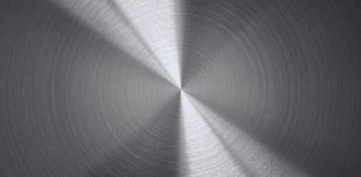 revêtement extérieur aluminium
